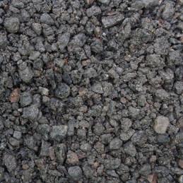 Kalliomurske 0 - 16 mm +...