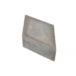 Rombakivi 80 mm, lava (7,05m²)