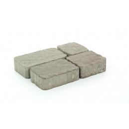 Verona-kivet, Lava (9m²)