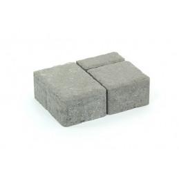 Milano-kivet, Lava (7,28 m²)