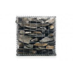 Kivikorilouhe 10-20 cm