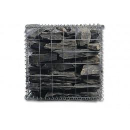 Kivikoritiili 10-40 cm