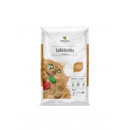 Kekkilän Leikkihiekka, 25 kg