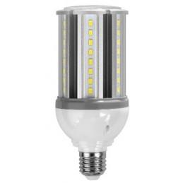 LED-Lamppu Sanpek Led Corn...