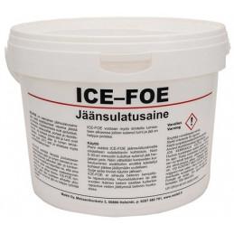 Jäänsulatusaine Ice-Foe 10...