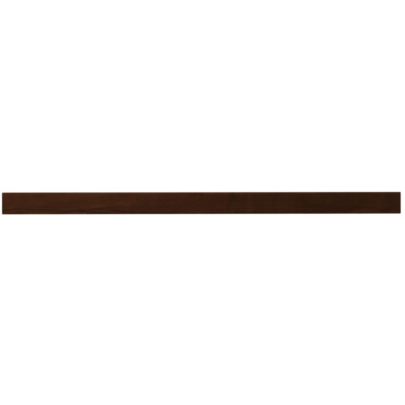 Aitatolppa Tammiston Puu 70x70x2500 mm