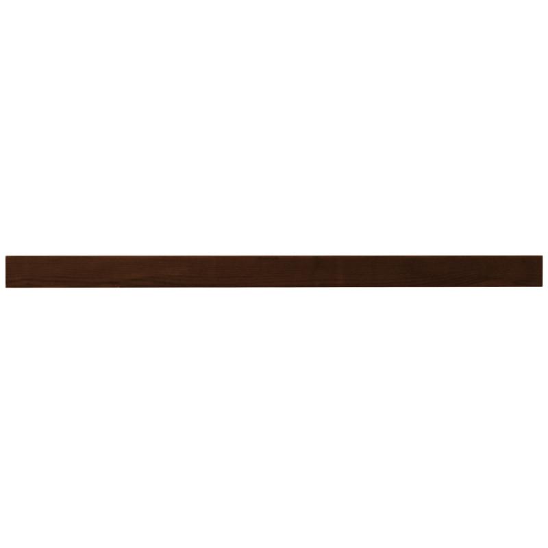 Aitatolppa Tammiston Puu 90x90x1500 mm