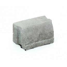 R 1000 kaarre, kovera, 120 mm
