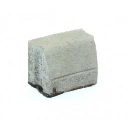 R 1000 kaarre, kovera, 160 mm