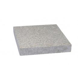 Graniittilaatta 295x295x50...