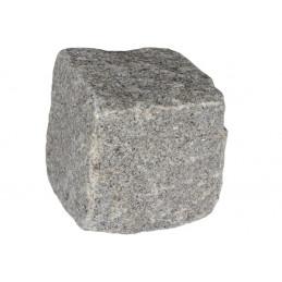 Iso Noppakivi, 1000kg
