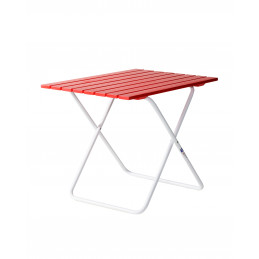 Pöytä Varax Retro 401