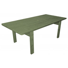 Tammiston Puu Amalia-pöytä...