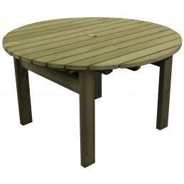 Tammiston Puu Margot-pöytä...