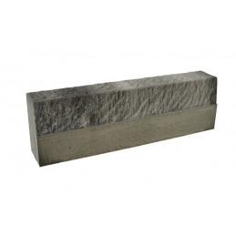 Upotettava Rotwalli-kivi