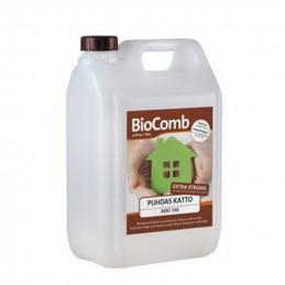 BioComb Puhdas katto 4 L...