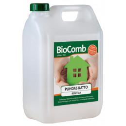 BioComb Puhdas katto 5 l