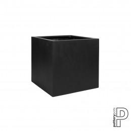 Ruukku Block musta
