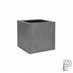 Ruukku Block harmaa