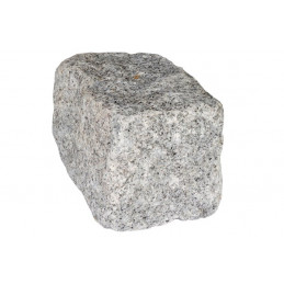 Nupukivi Harmaa, 1000kg
