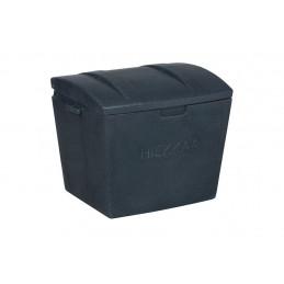 Hiekoituslaatikko Eero 150 l