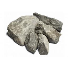 Lohkarekivi 2-30 kg, Suursäkki