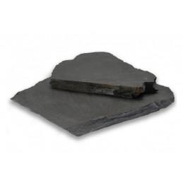 Oriveden musta liuskekivi 5 m²