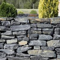 Muurikivet ja kivimuurit
