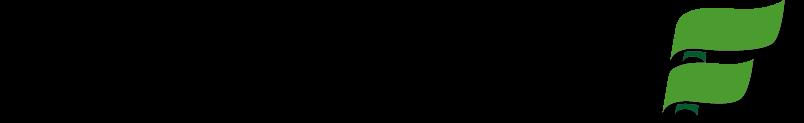 Finnurmi