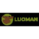 Luoman