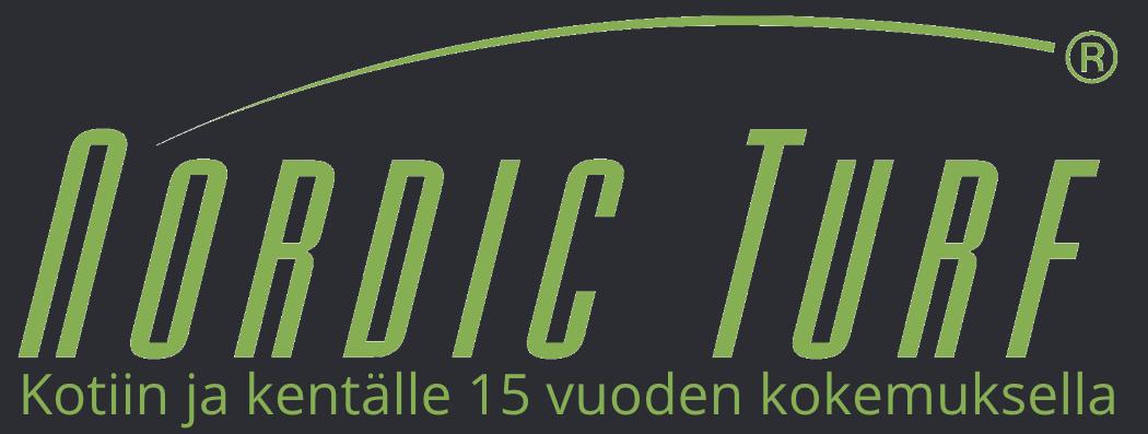 Nordic Turf