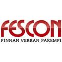 Fescon