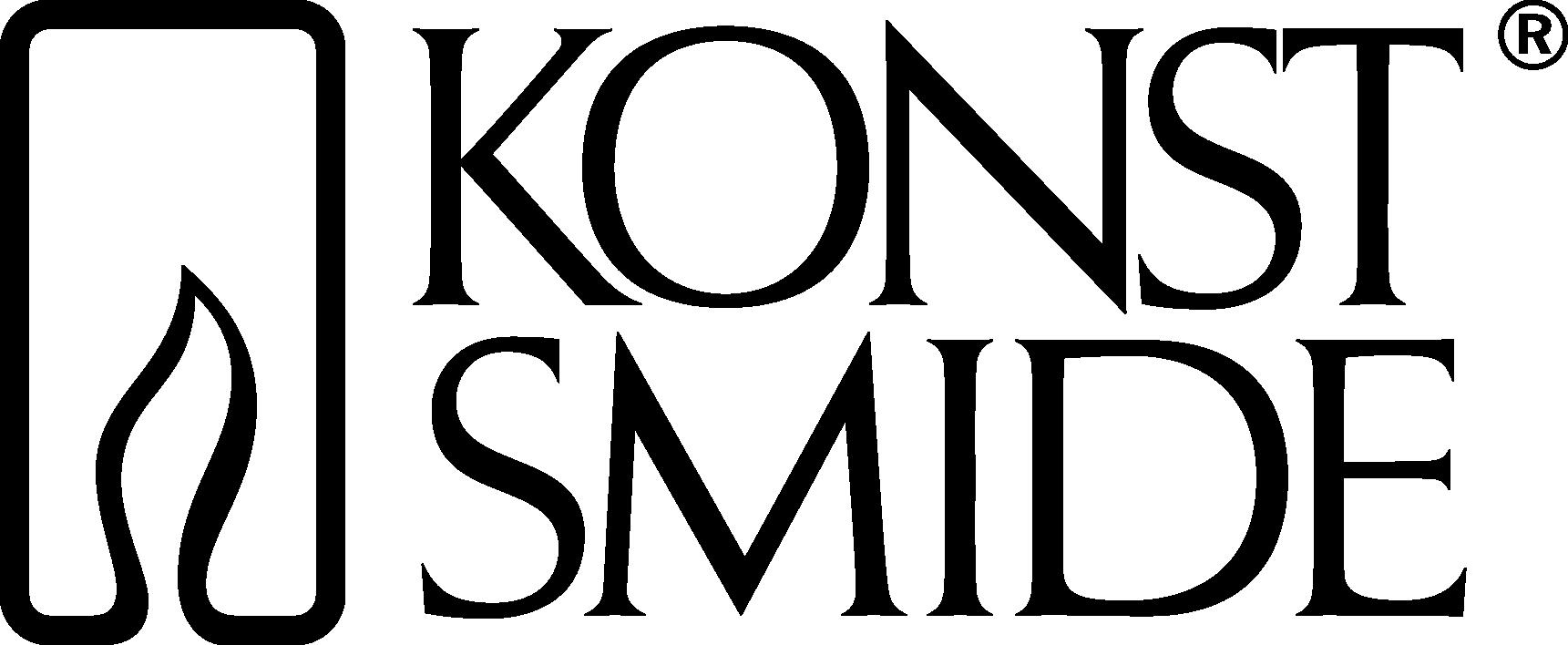 Kontsmide