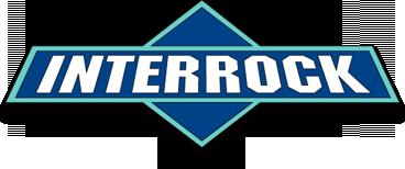 Interrock